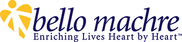 Bello-Logo-New-2010-4tm