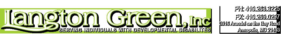 Langton green logo_trans2