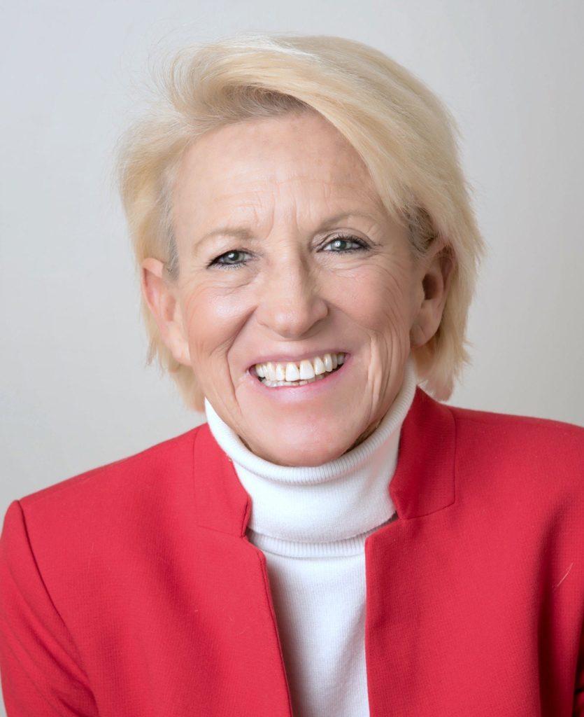 Ellen Litten
